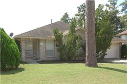 2206 Friarwood Trl, KINGWOOD, TX, 77339