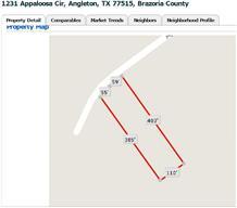 1231 Appaloosa, Angleton, TX, 77515