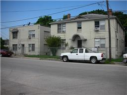 203 Milby St, Houston, TX, 77003