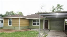13410 Joliet St, Houston, TX, 77015