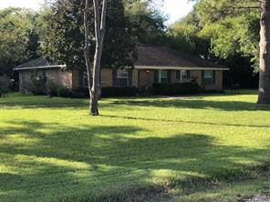 Houston Home at 1021 Roesner Road Katy , TX , 77494-1314 For Sale
