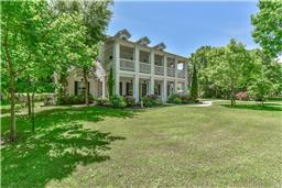 Houston Home at 3015 River Forest Drive Richmond                           , TX                           , 77406-8225 For Sale