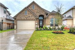 Houston Home at 29623 Indigo Shore Way Spring                           , TX                           , 77386 For Sale