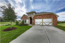 Houston Home at 22448 Pomina Street Porter                           , TX                           , 77339 For Sale