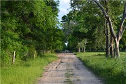 Houston Home at 11568 County Road 419 Navasota , TX , 77868-3499 For Sale