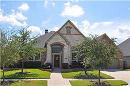 13506 Brant Grove Ln, Houston, TX, 77044