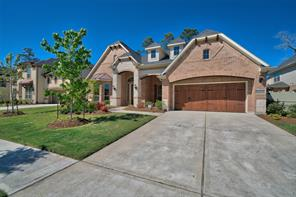 Houston Home at 10406 Lake Palmetto Drive Conroe                           , TX                           , 77385-2202 For Sale