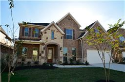 Houston Home at 302 Arbor Ranch Ln Richmond                           , TX                           , 77469 For Sale